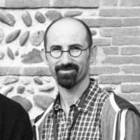 Pascal Sabatier